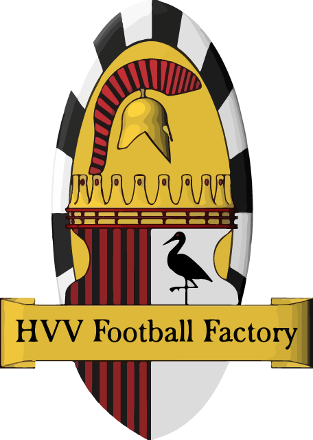 HVV Football Factory